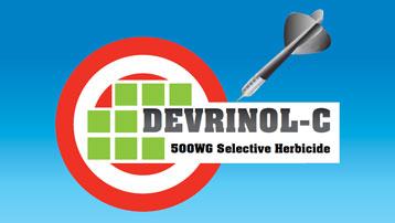 DEVRINOL-C Technical Manual