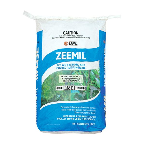 Zeemil 720 WG