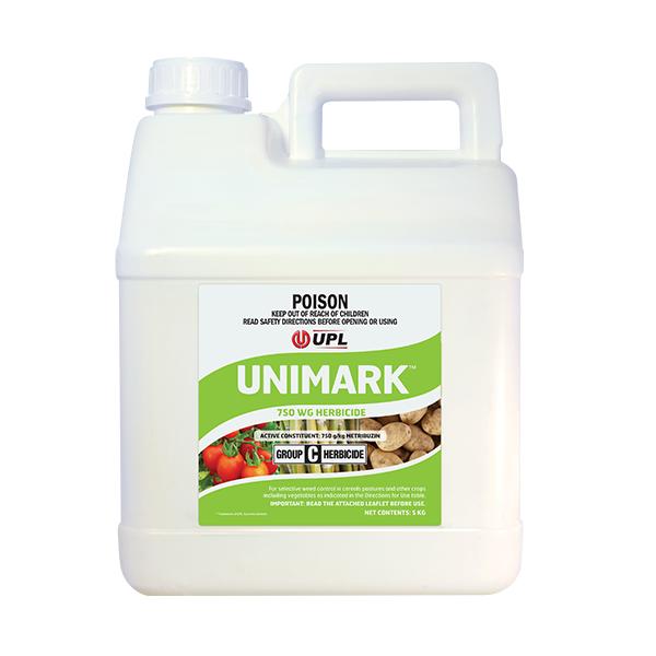 Unimark 750WG