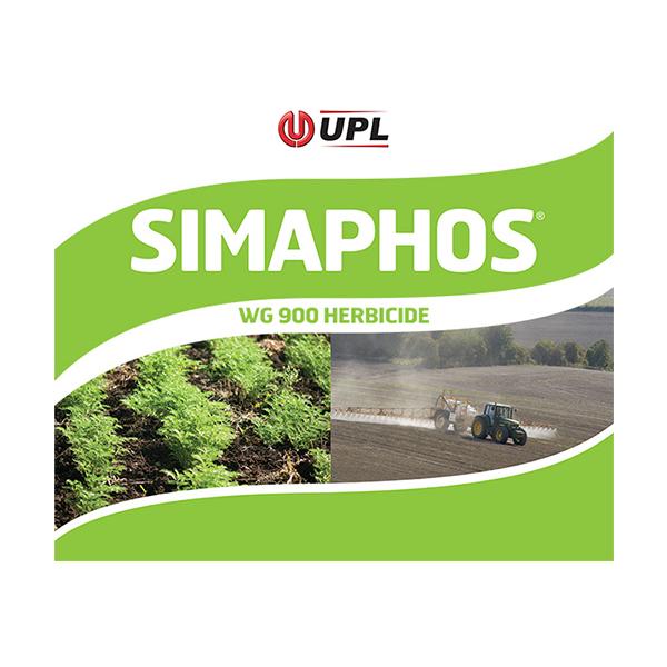 Simaphos 900DF