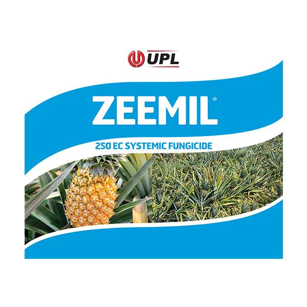 Zeemil 250EC