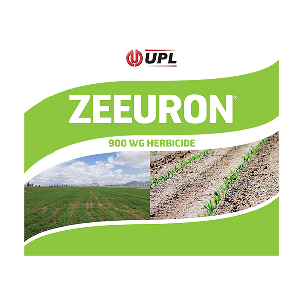 Zeeuron 900WG
