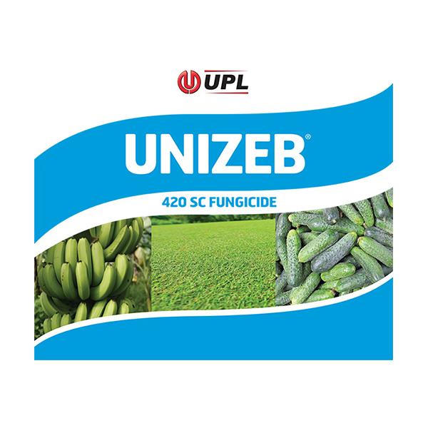 Unizeb 420 SC