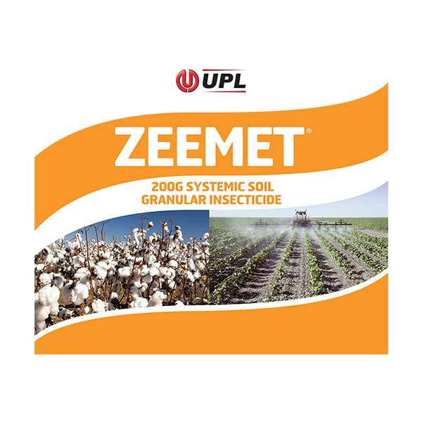 Zeemet 200G