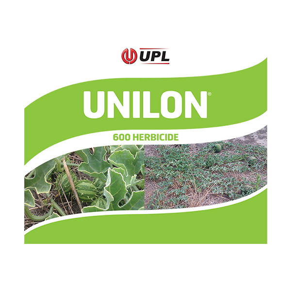Unilon 600EC